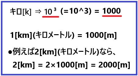 何 は 1 グラム キロ 10キロは何グラム?100キロは何グラム?1000キロは何グラム?1キロは何グラム?【10kgは何gか】